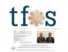 Сухой глаз TFOS международная группа исследователей